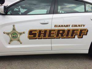 10 people cited in underage drinking party raid in New ...