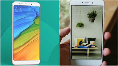 xiaomi to launch redmi 5 plus as successor of redmi note 4