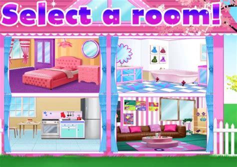 jeux de decoration de maison de luxe gratuit pour fille
