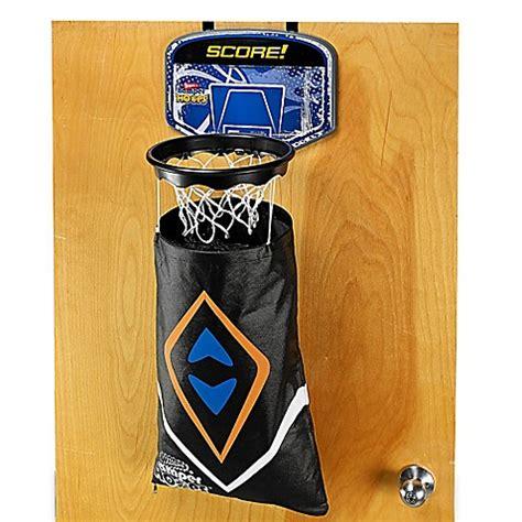 hamper hoops wwwbedbathandbeyondcom