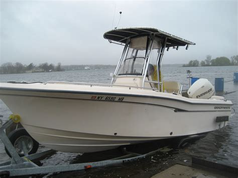 Used Boats Ny by Chalks Marina Thousand Islands Ny New And Used Boats