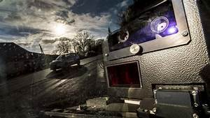 Nouvelles Mesures Sécurité Routière 2017 : s curit routi re nouvelles mesures contre les grands exc s de vitesse et la conduite sans permis ~ Medecine-chirurgie-esthetiques.com Avis de Voitures