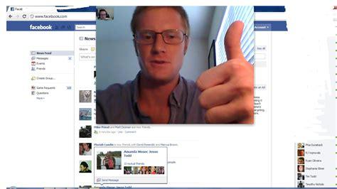 Facebook  Google +  Google + For Business  Google Circle