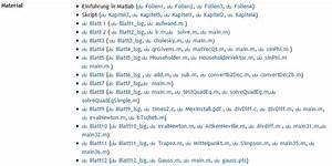 Ldl Berechnen : cosypanther 39 s blog cholesky zerlegung a ldl t mit matlab berechnen ~ Themetempest.com Abrechnung