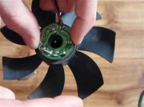 pc fan hall effect sensor vetracek  pc  halluv