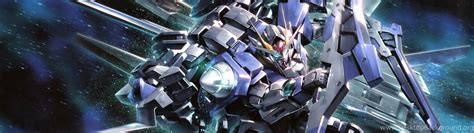 Gundam Anime Wallpaper - gundam hd wallpaper jpg desktop background