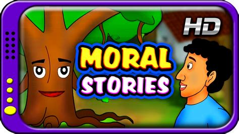 stories for in bedtime stories moral 273   maxresdefault