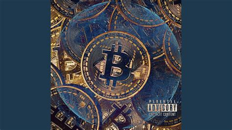 Explain your version of song meaning, find more of soulja boy lyrics. Bitcoin - YouTube