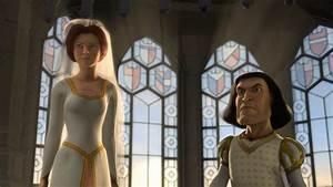 Shrek [HD.720p][Espa?ol Latino] - Identi