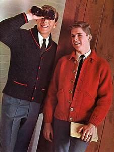 60 Jahre Style : 60s men fashion 60 s men s fashion pinterest ~ Markanthonyermac.com Haus und Dekorationen