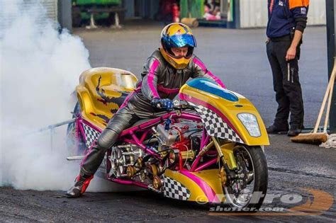 1000+ Images About Drag Racing Motorcycle On Pinterest