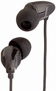 In Ear Kopfhörer Test : amazonbasics in ear kopfh rer kopfh rer test 2019 ~ Jslefanu.com Haus und Dekorationen