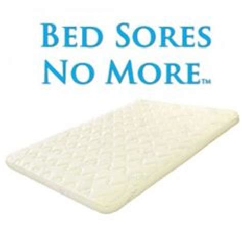 gel pads for bed sores 1000 images about intellibed products on
