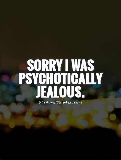 I Am Sorry For Being Jealous It's Just That I'm Afraid Of. Good Xbox Quotes. Marilyn Monroe Quotes Make A Girl Laugh. Humor Break Up Quotes. Inspirational Quotes Workout. Winnie The Pooh Quotes About Leaving. Newly Crush Quotes. Inspirational Quotes Difficult Times. Sad Quotes Deep