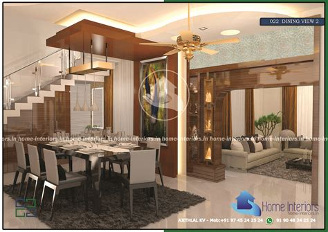 Excellent Budget Home Interior Design  Homeinteriors
