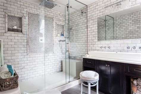 Lonny's Favorite Bath Trends of 2014   Kitchens & Baths