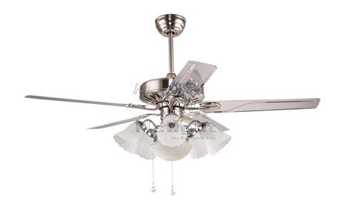 art deco ceiling fan  light kits  industrial coffee