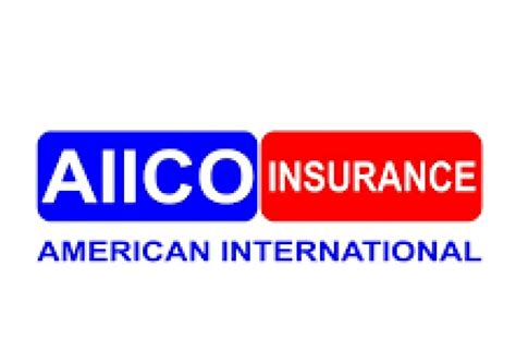 Transaction summarytotal insider purchases and sales reported to the sec. Shift in AIICO Insurance AGM Worries Observers | Business Post Nigeria