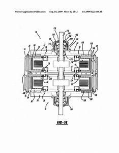 Internal Combustion Engine Block Diagram In 2020