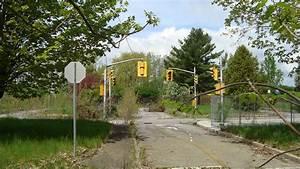 Grundstück Berechnen Formel : ein netzfundst ck das verlassene safety village in ottawa ~ Themetempest.com Abrechnung