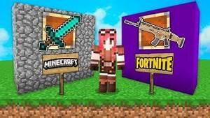 Palloncini Minecraft Qui Troverai Tutti Gli Accessori Per