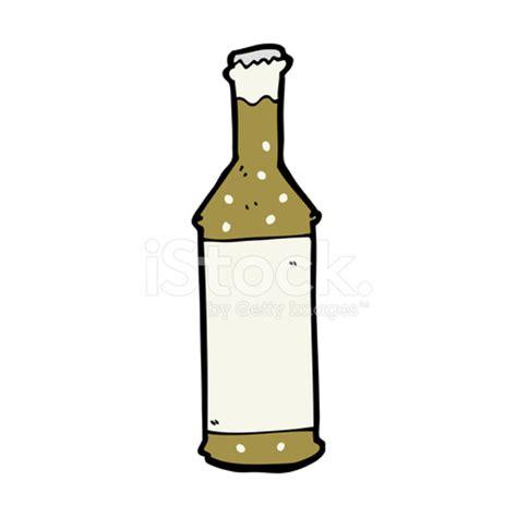 cartoon beer bottle cartoon beer bottle stock photos freeimages com