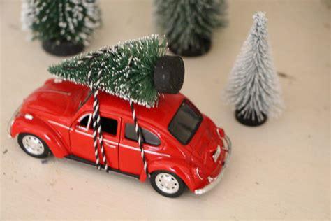 Ab Wann Weihnachtsdeko Im Fenster by Ab Wann Weihnachtsdeko Ab Wann Weihnachtsdeko Wann