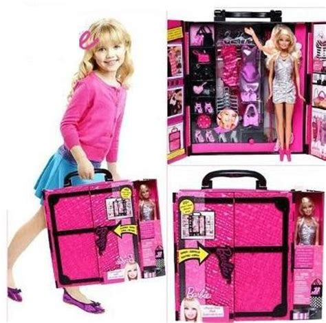 high quality children girls doll houses princess barbie