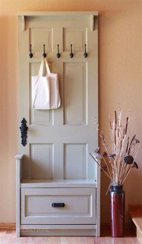 the door coat rack coat racks amusing the door coat rack entryway