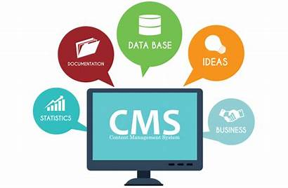 System Management Cms Systems Why Development Need