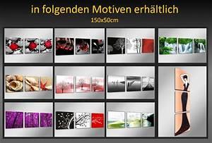Mömax Regensburg öffnungszeiten : 5 teilige leinwandbilder abc leinwandbilder wandbilder abc leinwandbilder wandbilderwandbilder ~ Watch28wear.com Haus und Dekorationen