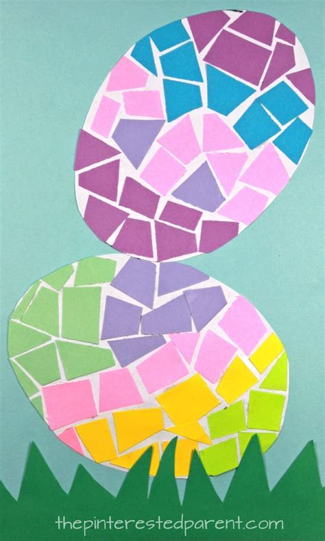 and craft ideas 489 best images about easter ideas for on 6869