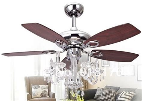 ceiling fan with chandelier light helping you chandelier ceiling fan light kit home ideas