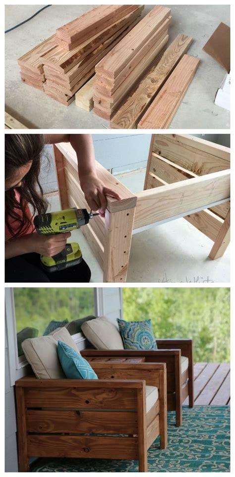 creative diy wood project ideas tutorials   home