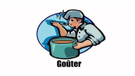 vocabulaire cuisine allemand vocabulaire illustré la cuisine les verbes 2