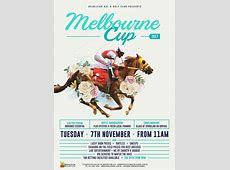 Melbourne Cup 2017 Beenleigh RSL & Golf Club