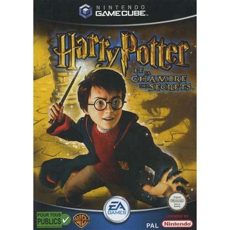 harry potter et la chambre des secrets jeu pc harry potter et la chambre des secrets jeu harry potter et
