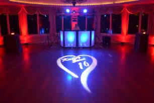 wedding venues in ma massachusetts sweet 16 dj party dj in ma and ri dj mashane