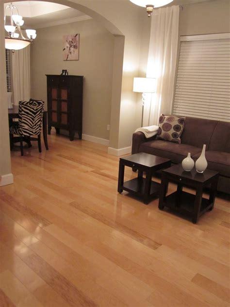 paint color revere pewter   living room paint color
