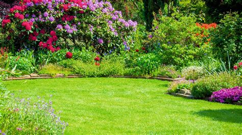 Garten Landi