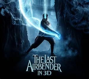 Image Gallery last airbender 2 movie trailer
