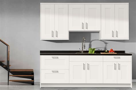 new white kitchen cabinet doors luxury solid wood kitchen cabinet modern white vs cabinets