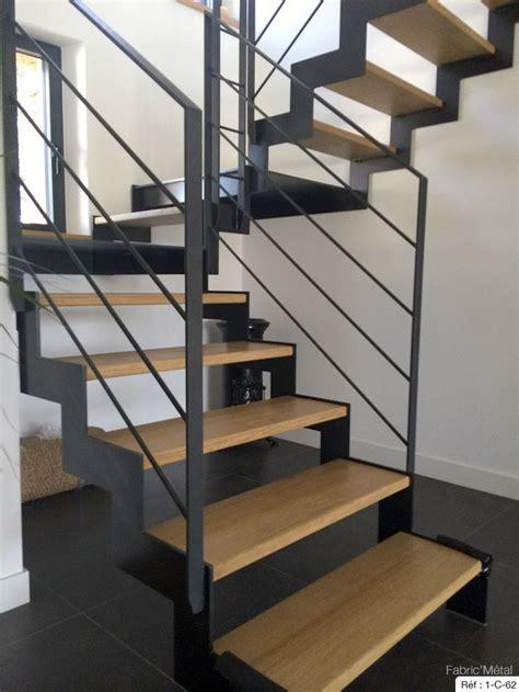 tableau chambre à coucher les 25 meilleures idées de la catégorie escalier bois