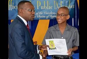Kurzfristige Preisuntergrenze Berechnen : essay competitions 2014 jamaica ~ Themetempest.com Abrechnung