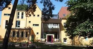 Wohnen In Schöneiche : arbeiterwohlfahrt kreisverband f rstenwalde e v heupferdchen ~ Indierocktalk.com Haus und Dekorationen