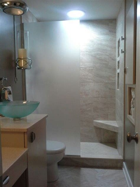 bathroom remodel  david wood remodel wilmington nc