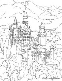 HD wallpapers hamburger coloring pages for kids