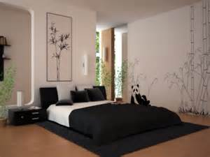 bedroom decor ideas on a budget bedroom decorating ideas on a budget home decoration