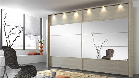 sliding door track stylform eos sliding door wardrobe wood mirror head2bed uk