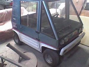 Voiture à Vendre Sur Leboncoin : voiture sans permis a vendre sur leboncoin ~ Gottalentnigeria.com Avis de Voitures
